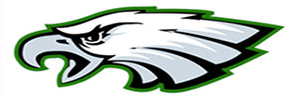 """Our PCMS """"A"""" AND """"B"""" Boys' Basketball teams are SWC Champions!"""