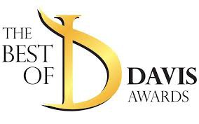 BEST OF DAVIS AWARD NOMINATIONS NOW BEING ACCEPTED
