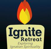 Ignite Retreat