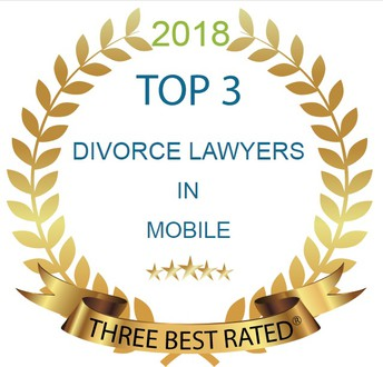 best family law attorney mobile al