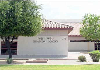 Finley Farms Elementary