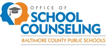 Baltimore County Public Schools Office of School Counseling