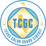 Creek Band Hosts Two TCGC Contests - Friday, 2/21 and Saturday 2/22