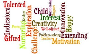 Indicators of an Effective Gifted Program
