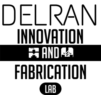 Fab Lab News