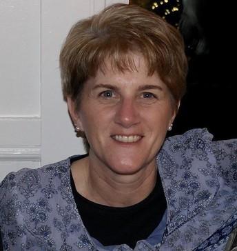 Mrs. Poulin