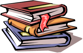 Woodland Read-A-Thon