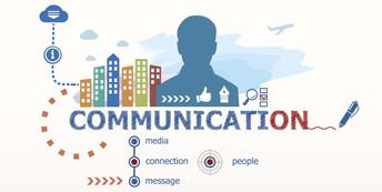 TFLC Launches Communications Task Force