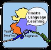 Alaska Native Language App