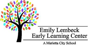 Pre-K School at the Emily Linbeck Early Learning Center/Pre-K School en el Centro de Aprendizaje Temprano Emily Linbeck