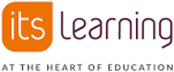 How does my child login to Itslearning?
