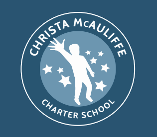 Are you considering Christa McAuliffe Charter School?