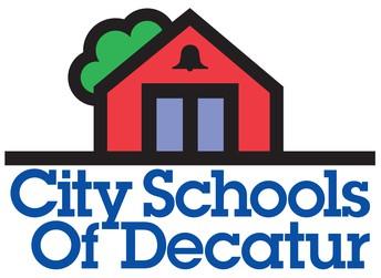 City Schools of Decatur Transportation Department
