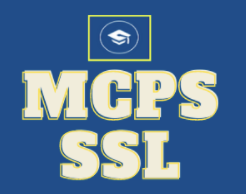 Student Service Learning (SSL):