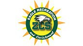 Eagle Recreation Opportunities