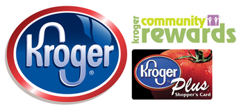 Kroger Rewards UPDATE