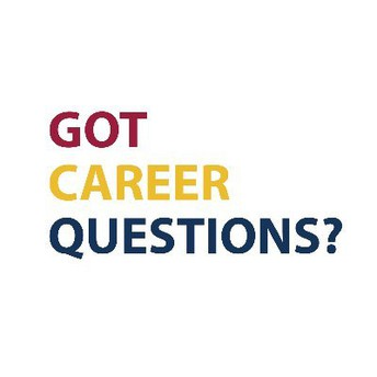 Career Appointments: Book Online!