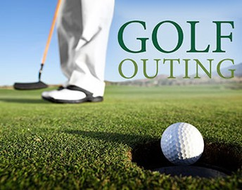 1st ANNUAL VIKING FOOTBALL GOLF OUTING