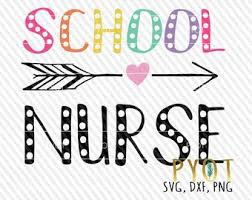 Notes from the Nurses- Mrs. Carrie Bright, CPS Nurse & Mrs. Kim Martin, CIS Nurse