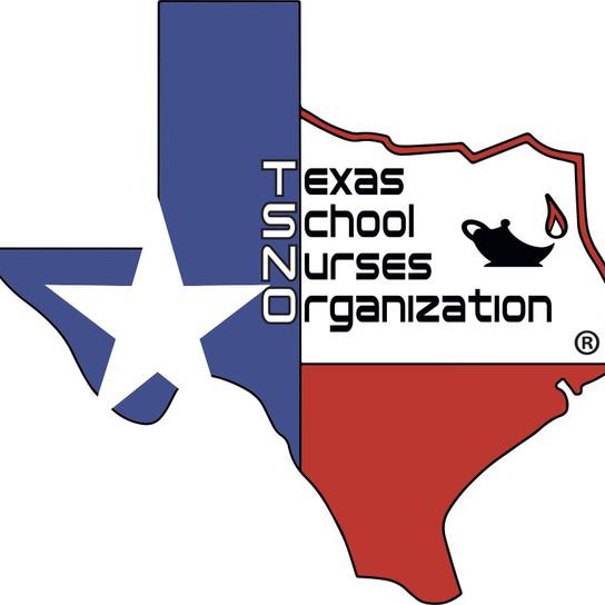 Texas School Nurses Organization profile pic