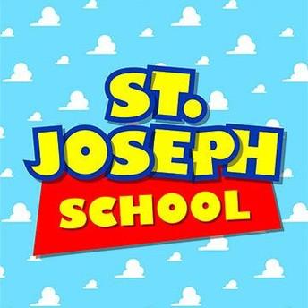 School Closed in July