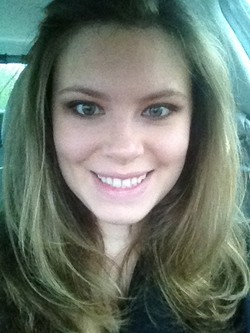 Kristen Whittaker