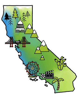 Community Connections in Orange County