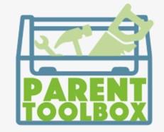 Parenting Tool Box Events