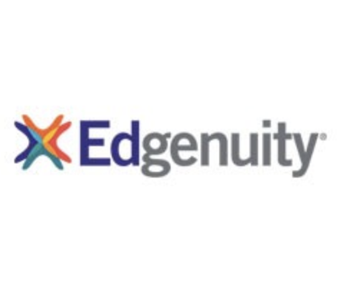 Edgenuity Classes