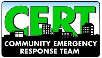 CERT team still seeking volunteers