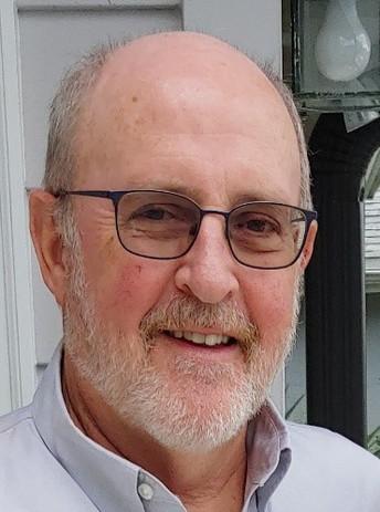 Rob DeLany