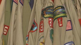 Needing 'Experienced' Uniforms