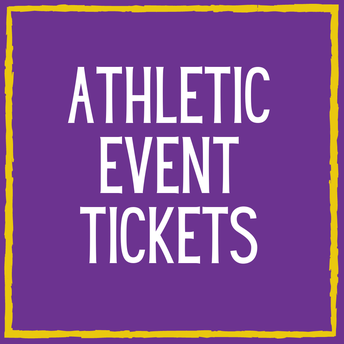 Athletic Event Tickets