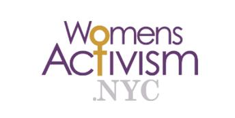 WomensActivism.NYC Women Who Inspire Contest