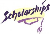 MONTHLY SCHOLARSHIPS