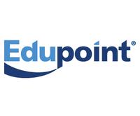Edupoint Documentation