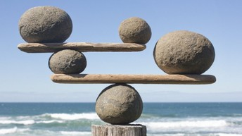 Concurrent Students-Balancing Act