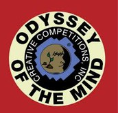 Odyssey of the Mind Tryouts