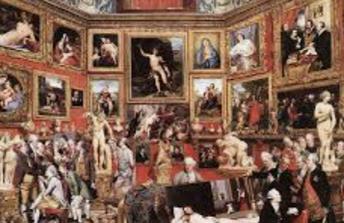 Art History - AP