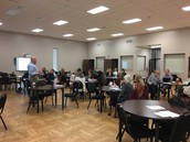 Benton School District Curriculum and Instruction