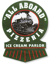 8/29 - All Aboard Pizza, New Milford