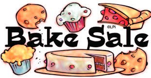 Parent - Teacher Conferences Bake Sale