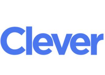 clever.com