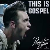 Example 2: Metaphor and Panic! At The Disco's This Is Gospel
