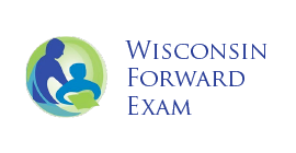 Wisconsin Forward Exam