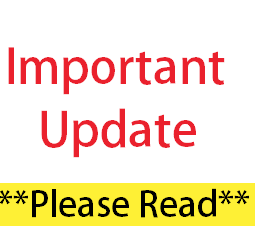 9/14-9/18: Family Selection Survey is forthcoming. Please read more information on the Return-to-School: Reopening Guidance (Phase I and III)