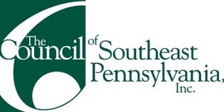 The Council of Southeast Pennsylvania