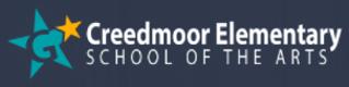 Creedmoor School of the Arts