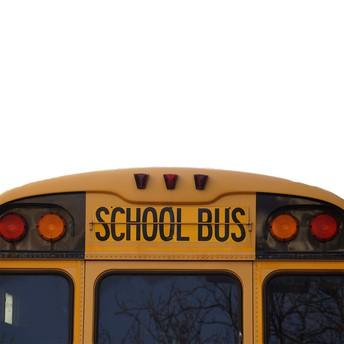 Beep Beep: inscríbase en el programa de transporte en autobús de CVUSD