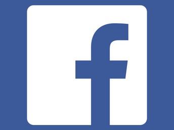 VanderMolen PTA Facebook Page!